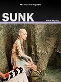 Sunk (Kindle Single)