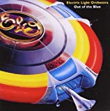 Out of the Blue: 30th Anniversary Edition by Electric Light Orchestra (2007-02-20)