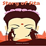 Story of Sita | Nabeena Srikanth
