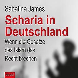 Scharia in Deutschland
