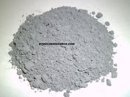 aluminum-powder-atomized-3-micron-1-lb