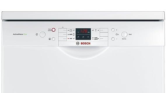 Bosch Kühlschrank Classic Edition Bedienungsanleitung : Aeg kühlschrank taut nicht ab regina trent