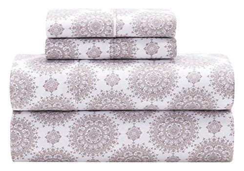 sl-home-fashions-inc-ath-9542-athena-soft-microfiber-4-pc-sheet-set-full-gray
