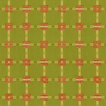 Raumausstatter.de Paros 4002 - Tela para tapizar (poliéster ...