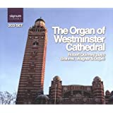 The Organ of Westminster Cathedral /Robert Quinney
