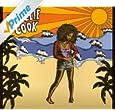 Hollie Cook [Vinyl LP] [Vinyl LP] [Vinyl LP]