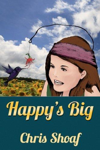 Download Happy's Big Text fb2 ebook