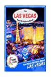 The Las Vegas Fact and Picture Book: Fun Facts for Kids About Las Vegas (Turn and Learn)