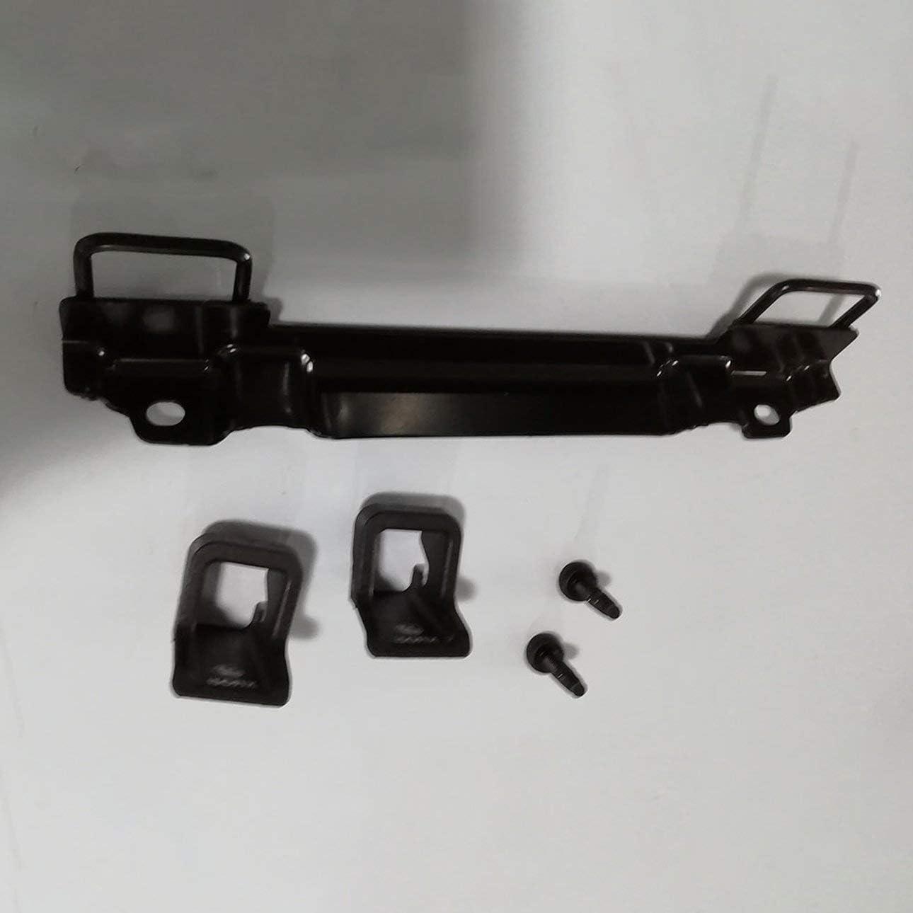 oder Kinderautositzes Original f/ür Ford Focus Britax Isofix Montagesatz f/ür Babykinder Ballylelly Legale Installation eines Baby