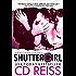 Shuttergirl: (A Standalone Second Chance Romance)