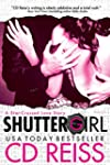 Shuttergirl (English Edition)
