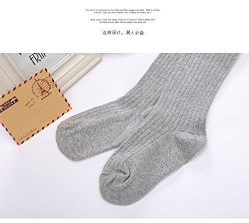 5258bc341 Toptim Women Girls Over the Knee Thigh High Stockings Lace Cosplay Socks