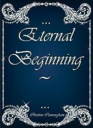 Eternal Beginning