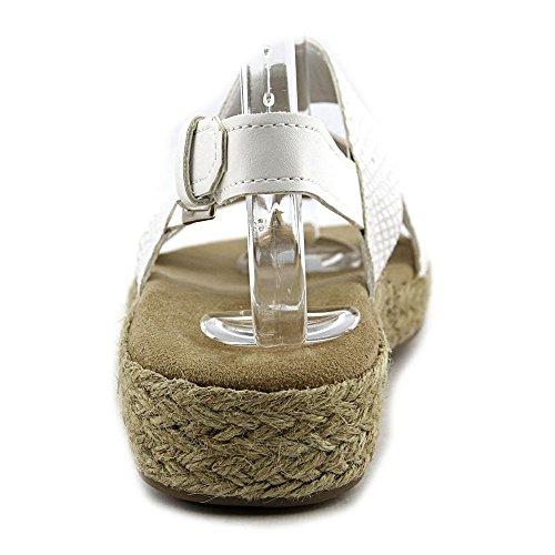 Aerosoles Globetrotter Tessile Sandalo
