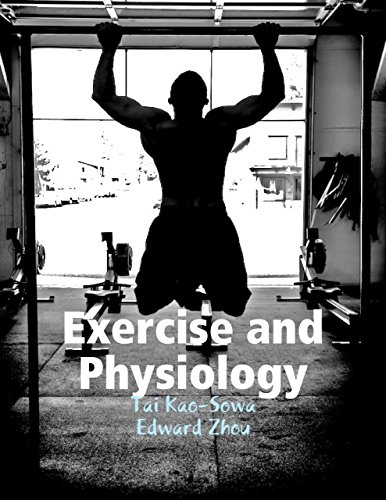 Exercise and Physiology (English Edition)