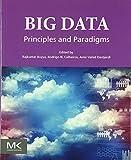 img - for Big Data: Principles and Paradigms book / textbook / text book
