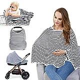 Breastfeeding Covers - Best Reviews Guide