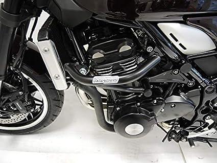 Kawasaki Z900rs 2018 2019 Rd Motorrad Abdeckung Cf97kd Auto
