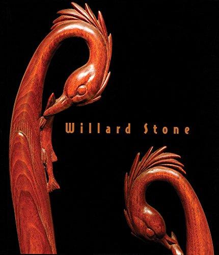 Willard Stone