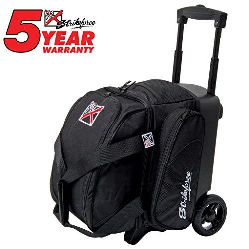 kr-cruiser-single-roller-bowling-bag-black-