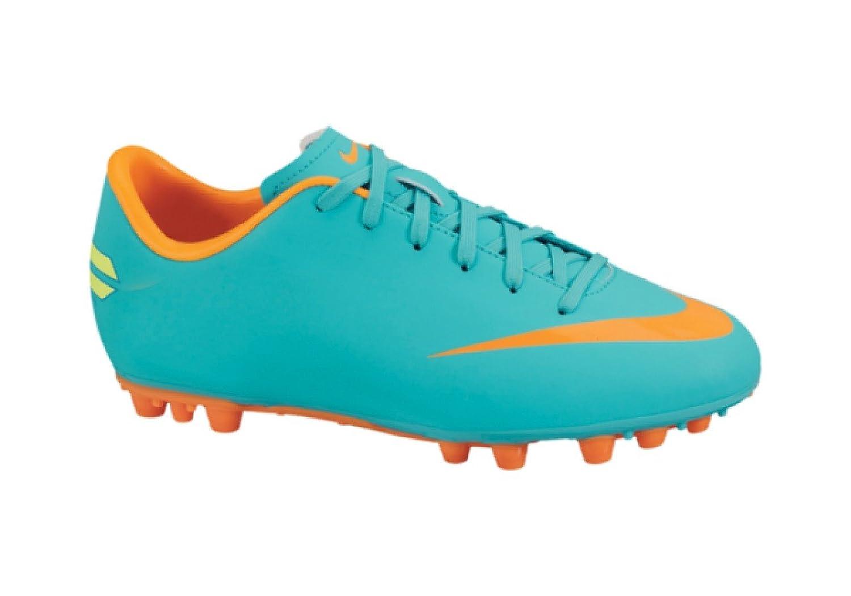 scarpe da calcio nike per ragazzi