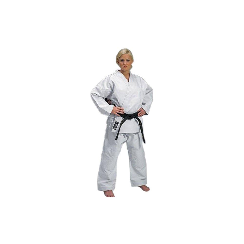 KWON Sv Anzug Specialist, Weiß Kwon 160 cm Weiß Kwon 160 cm