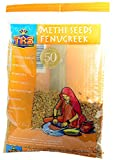 TRS - Methi Seeds (Fenugreek)