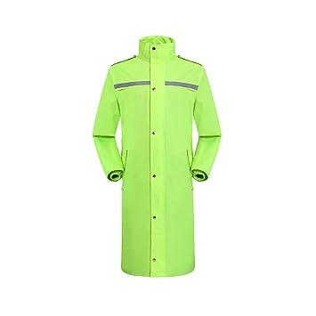 ... Chaqueta Impermeable Abrigo Chaqueta y Pantalón Pantalones Trajes de Abajo Conjunto Traje Trabajo Camping Pesca: Amazon.es: Deportes y aire libre