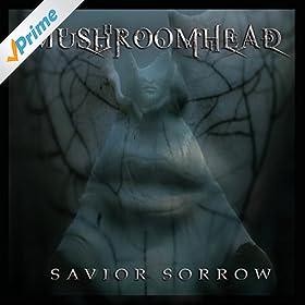 Amazon.com: Just Pretending: Mushroomhead: MP3 Downloads