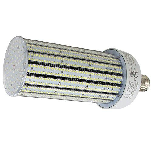 1000 Watt Led High Bay Light Fixtures - 6