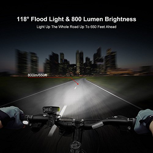The 8 best bike lights with remote switch