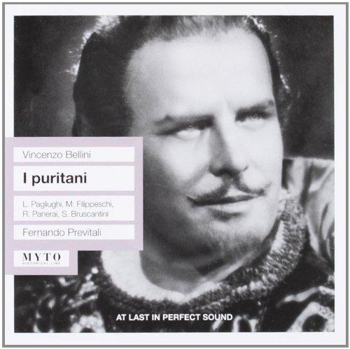 i-puritani-pagliughi-filippes