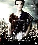 Agora [Blu-ray] [Import italien]