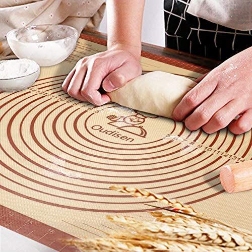 Buy surface to roll out dough