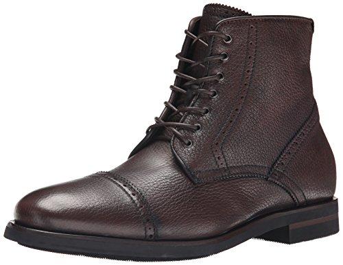 Aquatalia Men's Carter Boot