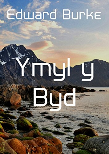 ymyl-y-byd-welsh-edition