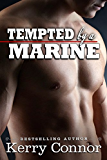 Tempted by a Marine (A Few Good Men: Night Moves Book 1)