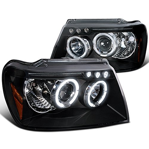 spec-d-tuning-2lhp-gkee99jm-tm-jeep-grand-cherokee-black-halo-led-projector-head-lights