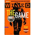 1-Year Wired Magazine Subscription