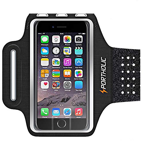 Mobile Phone Accessories Armband For Nokia Lumia 515 Sports Running Jogging Arm Band Cell Phone Holder Pouch Bag Case For Nokia Lumia 515 Phone On Hand Consumers First Armbands
