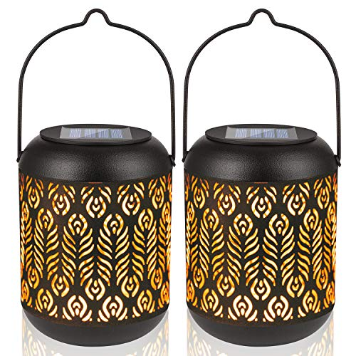Highest Rated Lanterns