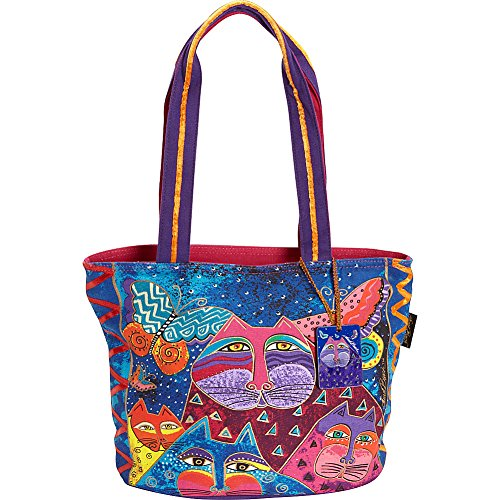 laurel-burch-cats-with-butterflies-medium-tote-multi