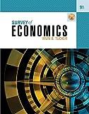 Survey of Economics - Standalone Book