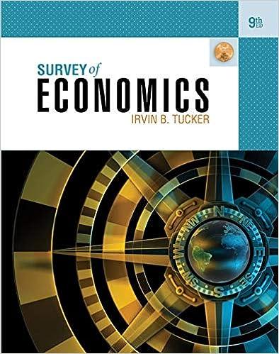 SURVEY OF ECONOMICS 8TH EDITION EPUB DOWNLOAD