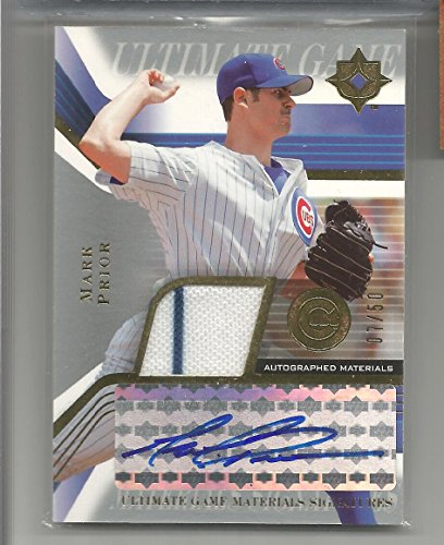 Ultimate Collection Autograph - 6