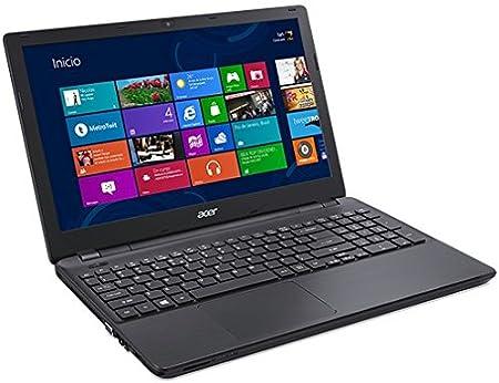 Acer Aspire E5-571 - Portátil de 15.6 (Intel Core i3-4030, 4GB ...