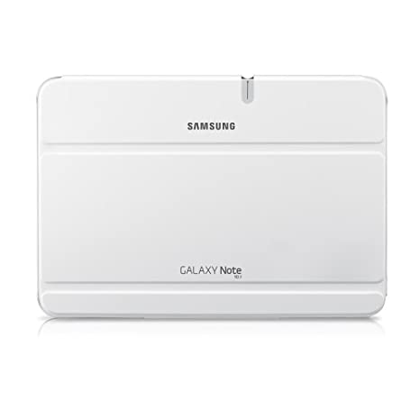 custodia samsung note 2014