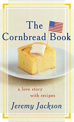 corn bread recipe - 4