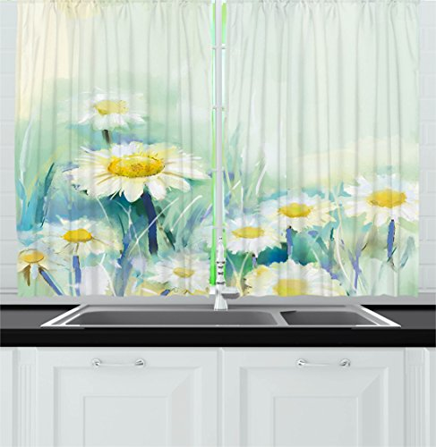 Compare Price To Daisy Curtain Panels Tragerlaw Biz