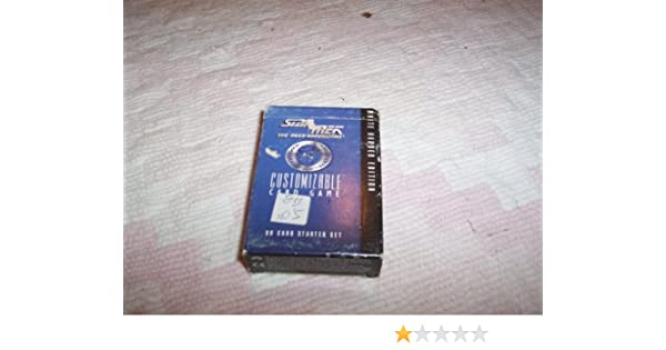 STAR TREK  THE NEXT GENERATION 15 CARD BOOSTER PACK WHITE BOARDER EDITION